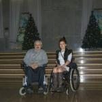Николаенко П. и Серенко Я.